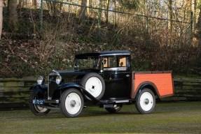 1932 Fiat 508