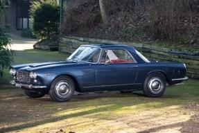 1964 Lancia Flaminia GTL