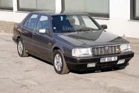 1987 Lancia Thema 8.32