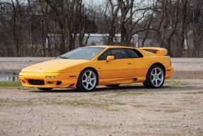1999 Lotus Esprit