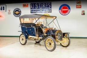 1910 Paterson Model 30