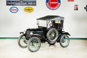 1914 Trumbull 15B