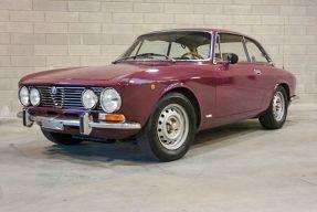 1973 Alfa Romeo GT