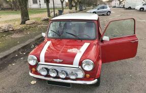 1994 Austin Mini Cooper