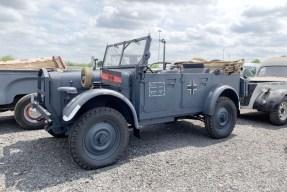 1939 Stoewer R200