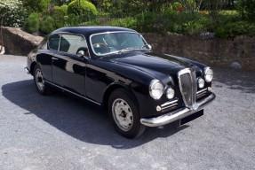 1954 Lancia Aurelia B20