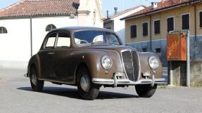 1952 Lancia Aurelia B21