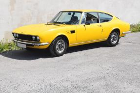 1971 Fiat Dino
