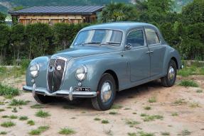 1951 Lancia Aurelia B10