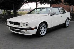 1992 Maserati Bi-Turbo