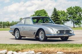 1964 Maserati 5000