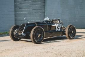 1935 Alta 1½-Litre