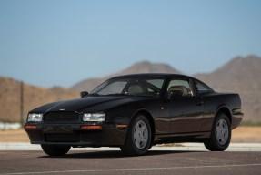 1992 Aston Martin Virage