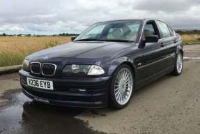 1999 BMW Alpina B3