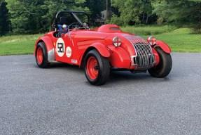 1948 Allard K1