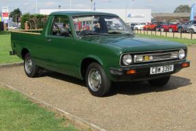1980 Morris 575