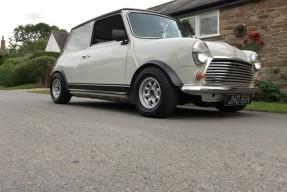 1975 Mini 850