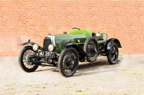 1923 Aston Martin 1½-Litre