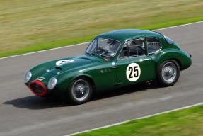 1957 Rochdale GT