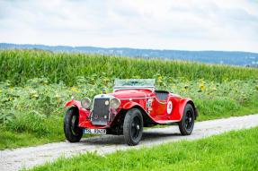 1930 OM Type 665