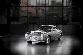 1963 Lancia Flaminia Sport
