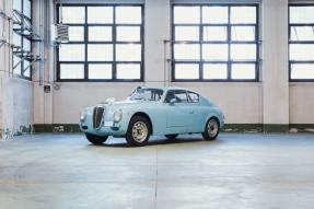 1952 Lancia Aurelia B20