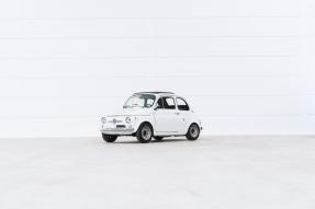 1971 Fiat 595