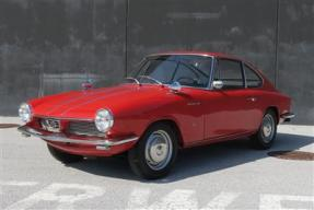 1964 Glas 1300 GT
