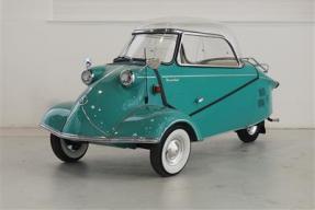 1955 Messerschmitt KR 200