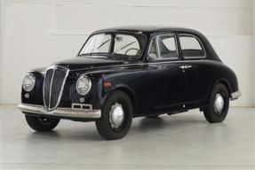 1955 Lancia Appia