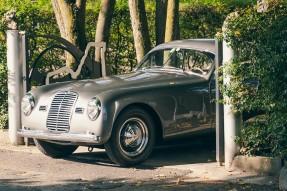 1949 Maserati A6