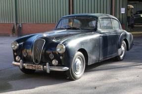 1954 Lagonda 3-Litre