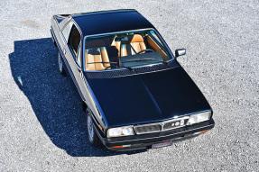 1981 Lancia Gamma