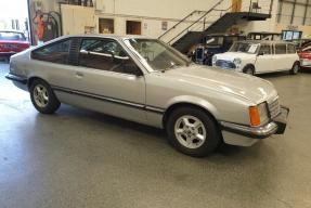 1981 Vauxhall Royale