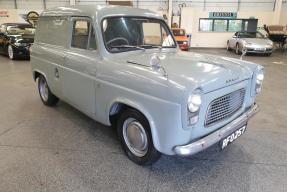 1961 Ford Thames