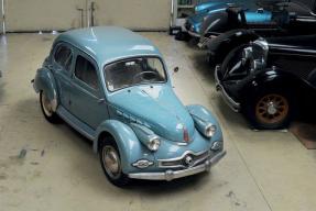 c. 1950 Panhard Dyna