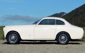 1953 Arnolt MG