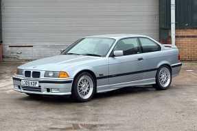 1994 BMW 325i