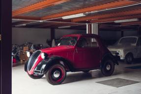 1948 Fiat 500