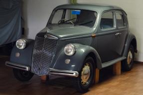 1953 Lancia Ardea