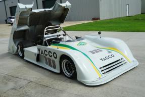 1980 Toj SC206