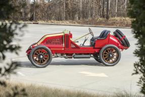 1907 Renault Type AI