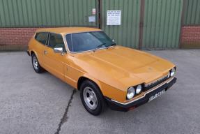 1979 Reliant Scimitar GTE
