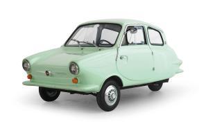 1968 Alta (Gr) A200
