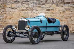 1927 Benova Type B3