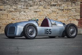 1954 RA Vanguard