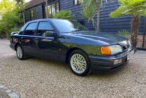 1988 Ford Sierra RS Cosworth