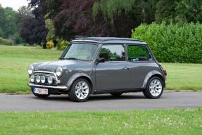 1997 Rover Mini