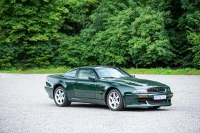 1995 Aston Martin Vantage V600