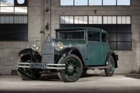 1931 Talbot K74